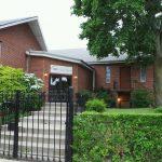 Bronx Bethany Church