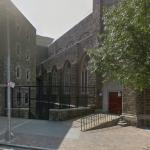 West Bronx Office Street View